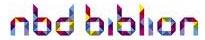 nbd biblion logo-2